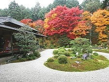 'Kyoto' from the web at 'http://www.japan-guide.com/g6/XYZeXYZe3968_225.jpg'