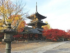 'Kyoto' from the web at 'http://www.japan-guide.com/g6/XYZeXYZe3970_225.jpg'
