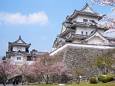 'Kyoto' from the web at 'http://www.japan-guide.com/g6/XYZeXYZe4350_225.jpg'