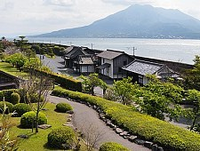 'Kagoshima' from the web at 'http://www.japan-guide.com/g6/XYZeXYZe4602_225.jpg'