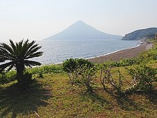 'Kagoshima' from the web at 'http://www.japan-guide.com/g6/XYZeXYZe4675_225.jpg'