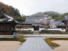 'Yamaguchi' from the web at 'http://www.japan-guide.com/g6/XYZeXYZe6103_225.jpg'