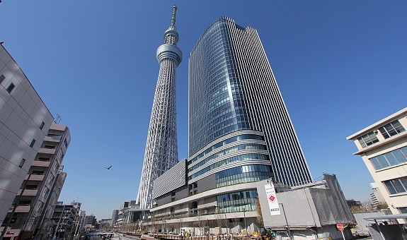 Tokyo Sky Tree East Tower Map,Map of Tokyo Sky Tree East Tower,Tokyo Tourist Destinations Attractions,Tokyo Sky Tree East Tower accommodation destinations attractions hotels map reviews photos pictures,tokyo sightseeing places,tokyo tourist attractions map