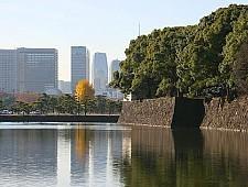 東京推薦行程