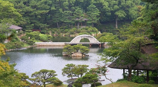 Hiroşima Gezilecek Yerler-5