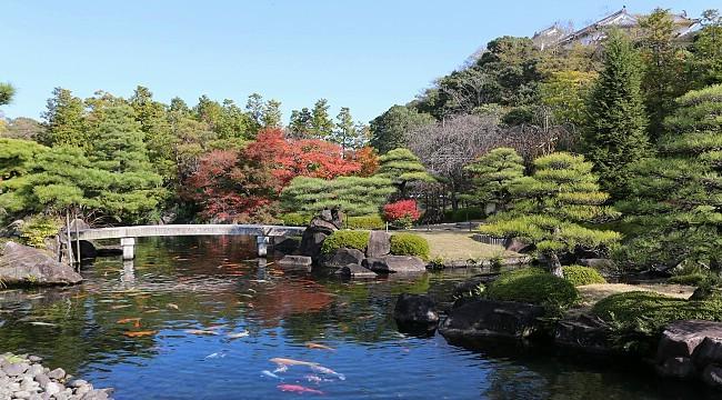 http://www.japan-guide.com/g9/3502_11.jpg