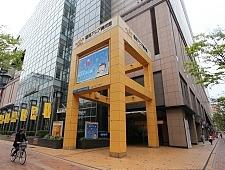 Fukuoka Museum Guide