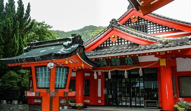 how to get treasure ree dahee shrine