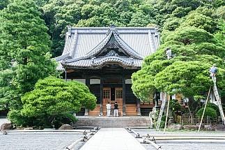 Shuzenji travel guide - Wikitravel
