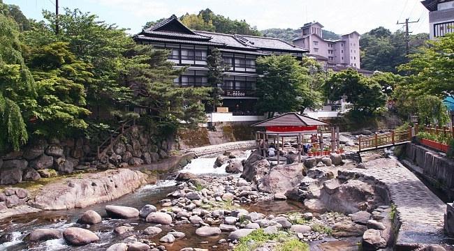 日本再次推出豪华旅游列车 享受悠闲的伊豆之旅