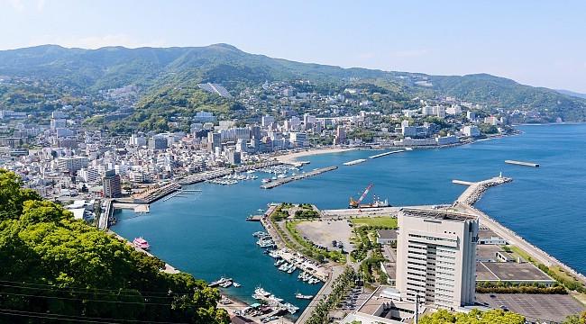 Atami Travel Guide