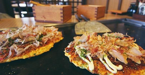 Okonomiyaki 100_01