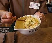 Okonomiyaki Okonomiyaki_step2