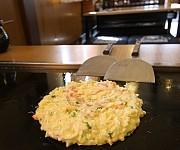 Okonomiyaki Okonomiyaki_step3