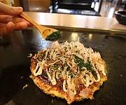 Okonomiyaki Okonomiyaki_step8