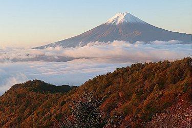 Is Subaru Japanese >> Mount Fuji Travel Guide - What to do around Fujisan