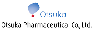 Otsuka Pharmaceutical Co., Ltd.