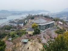 Onomichi, Hiroshima - Wikipedia