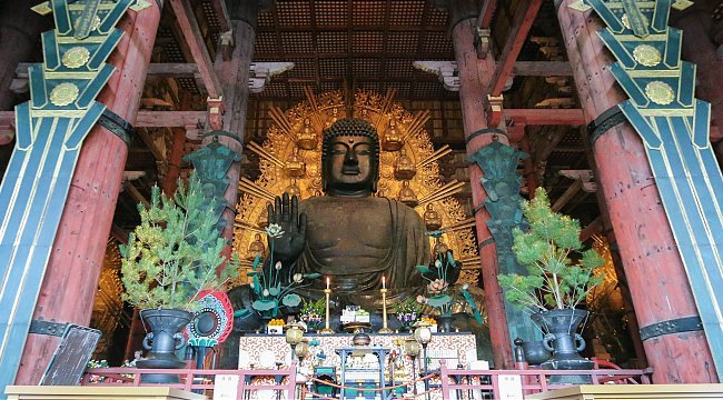 Image result for todaiji temple
