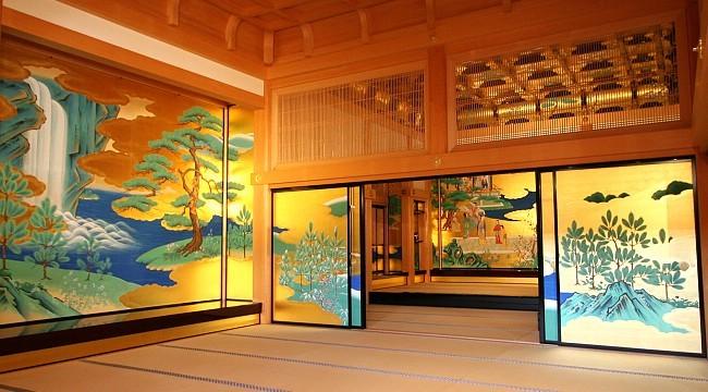 Kumamoto Travel Kumamoto Castle