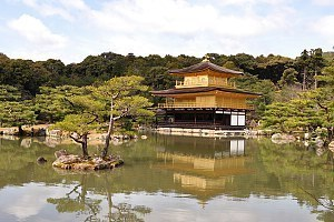 Japan Guide Com Japan Travel And Living Guide