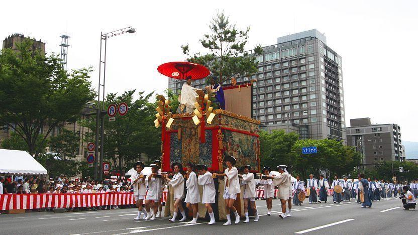 where did shintoism originate