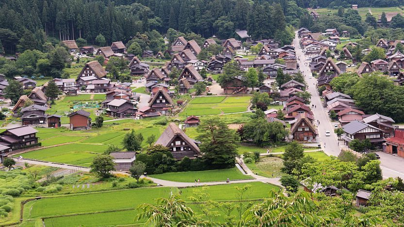 https://www.japan-guide.com/g18/5951_12.jpg