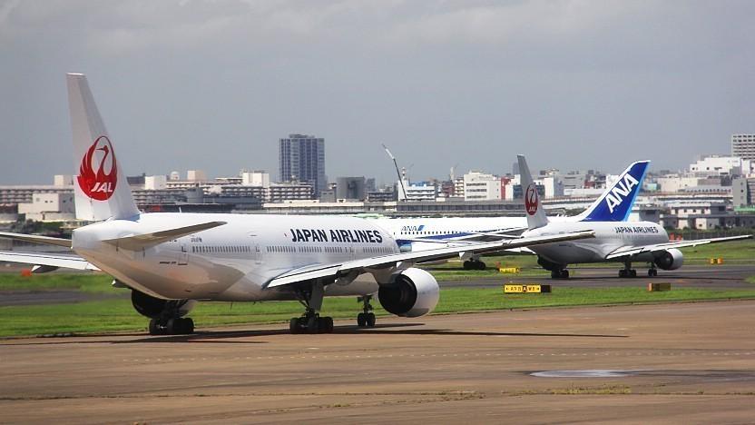 Japan Budget Travel Guide: Transportation