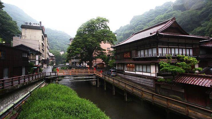Bildquelle: japan-guide.com