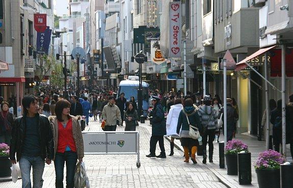 http://www.japan-guide.com/g2/3203_03.jpg
