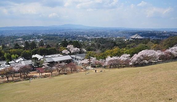 https://www.japan-guide.com