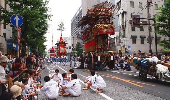 http://www.japan-guide.com/g3/3942_14.jpg