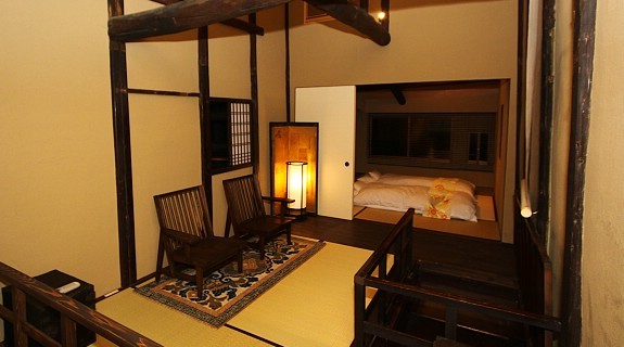 Tokyo Apartments For Rent Cheap