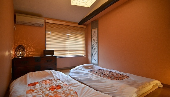 Vacation Rentals in Japan Rent a house or apartment on your trip
