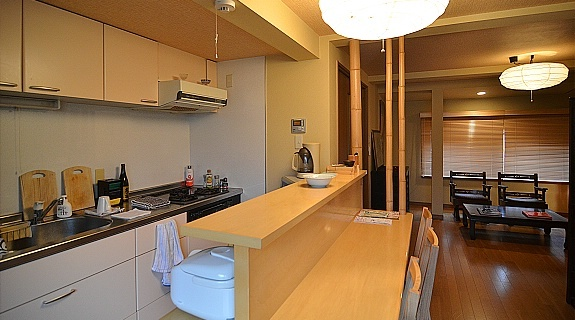 Vacation rentals in japan rent a house or apartment on for One room apartment design japan