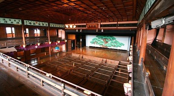 Theater Traditionalhometheater