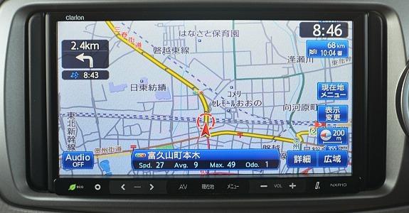 Car Rental In Japan