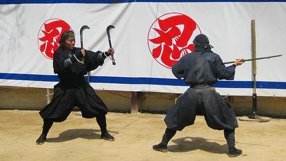 Naruto hentai naruto and hinata