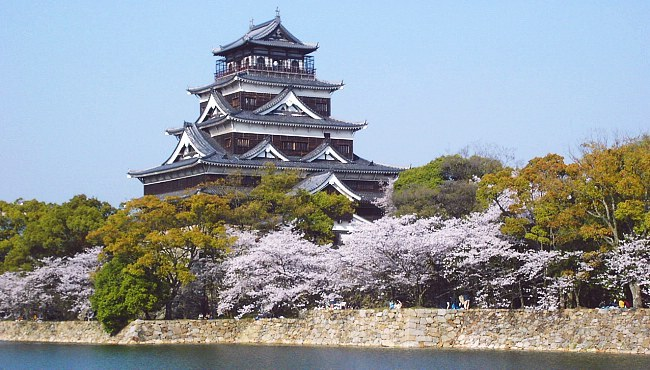 Japan Travel Guide Forum