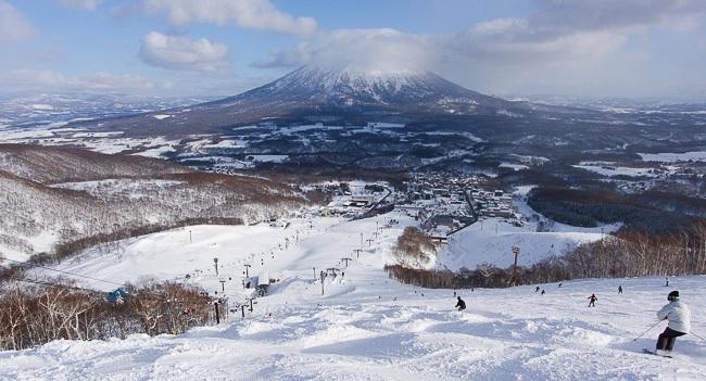 Sumber Foto : www.japan-guide.com