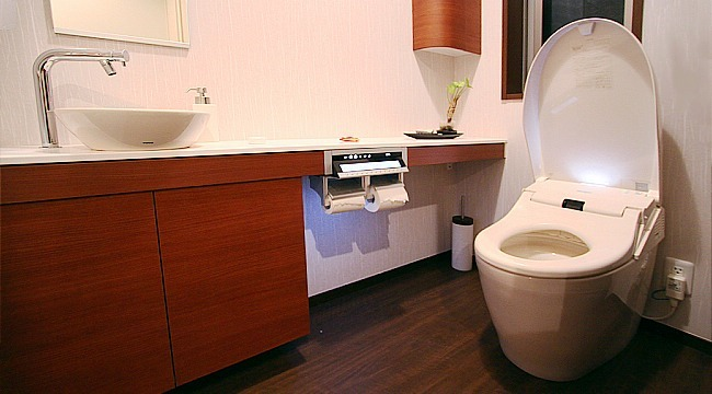 japanese style toilet uk. Japanese Toilets Style Toilet In Us  Poll reveals what we already know