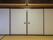Phenomenal Traditional Japanese Style Tatami Rooms Download Free Architecture Designs Xaembritishbridgeorg