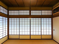 Fantastic Traditional Japanese Style Tatami Rooms Interior Design Ideas Philsoteloinfo