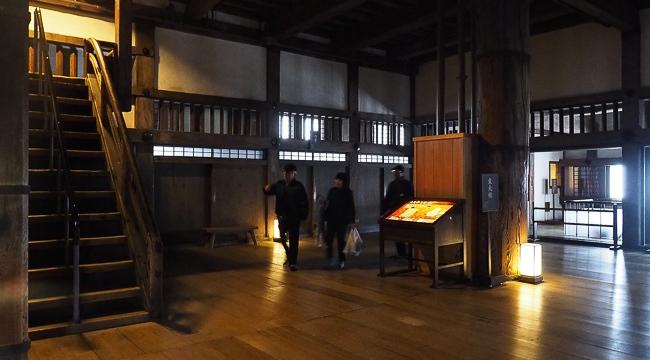 Himeji Travel Himeji Castle