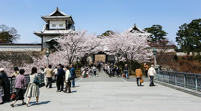 """Résultat de recherche d'images pour """"kanazawa photo"""""""