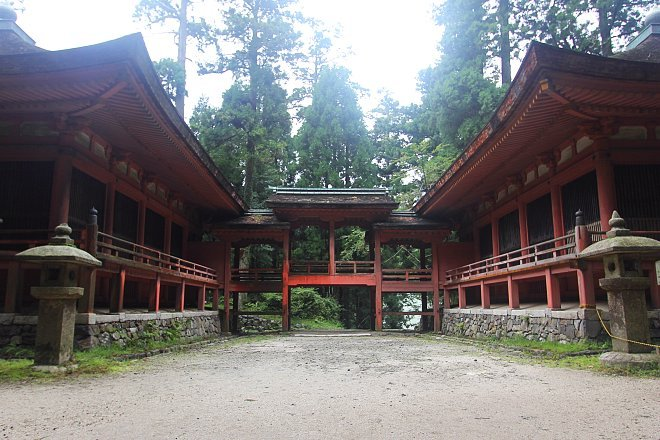 Osakra reservat stangs tillfalligt
