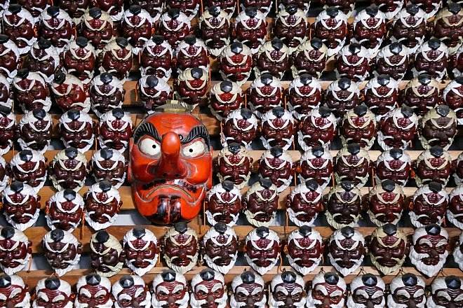 japan-guide com - Japan Travel and Living Guide