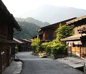 Japan Travel Guide - Travel Interests