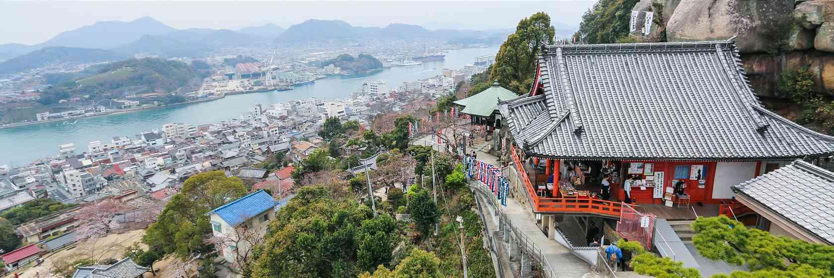 Onomichi - GaijinPot Travel