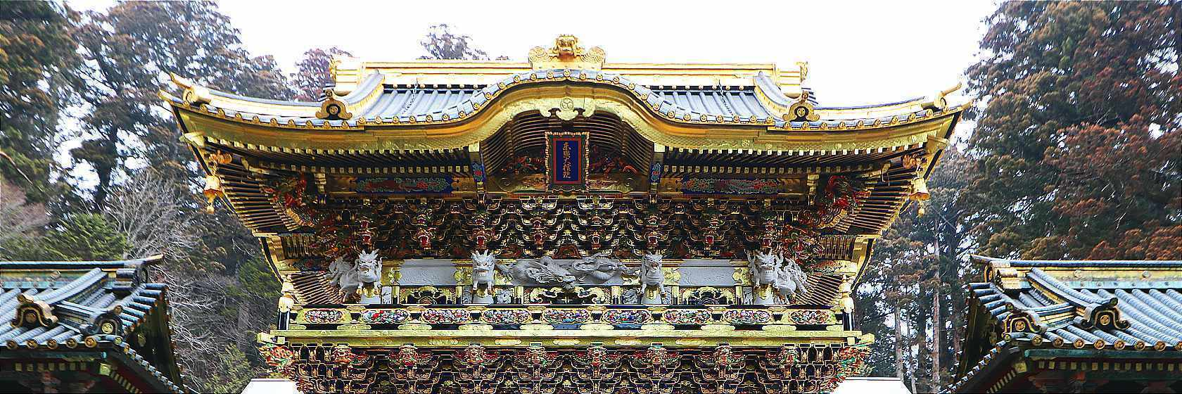 Empotrar insulto Quinto  Nikko Travel Guide - What to see and do in Nikko